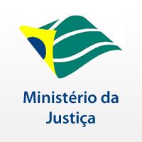 Conselho abre consulta pública sobre drogas para receber sugestões para sessão da ONU