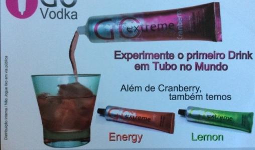 Indústria do álcool cria nova estratégia para atingir o público feminino e jovem