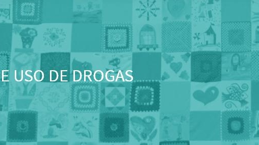 Padrões do Uso de Drogas