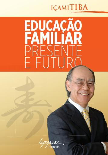 download-e-book-com-o-capitulo-maconha-do-livro-educacao-familiar-presente-e-futuro-de-icami-tiba