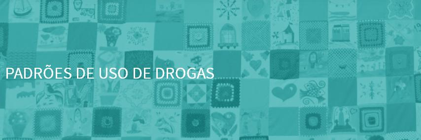 padroes-do-uso-de-drogas